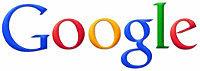 """Отзывы об интернет-магазине """"Боли НЕТ!"""" на страничке Google+"""