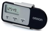 Шагомер Omron Walking Style one 2.1
